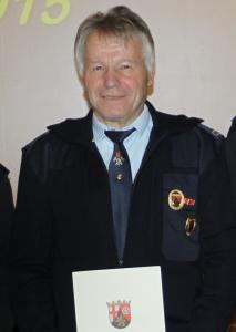 Günter S.