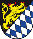 Wappen Barbelroth