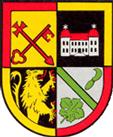 Wappen VG Bad Bergzabern